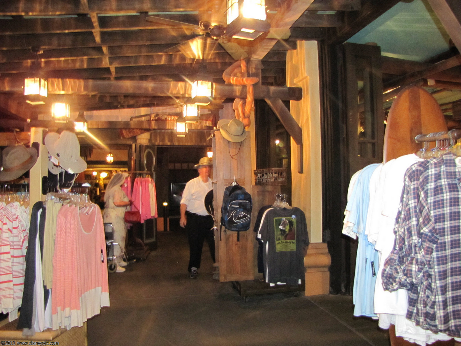 Inside the island supply company shop in adventureland at the magic inside the island supply company shop in adventureland at the magic kingdom publicscrutiny Image collections