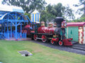 Toontown Picture